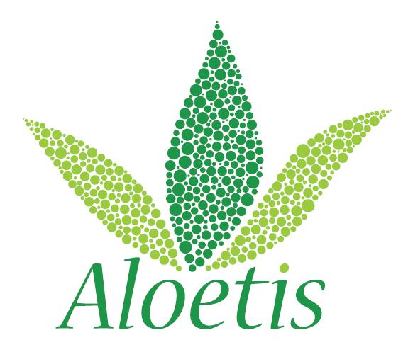 Aloetis